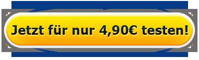 button Mitgliederseite kauf