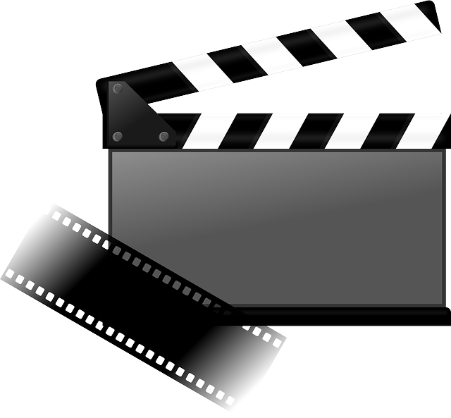clapperboard-162084_640