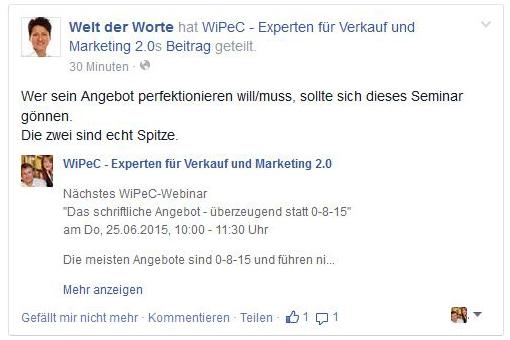 Hoffmann-Mitgliederwebinar-Attraktives-Angebot