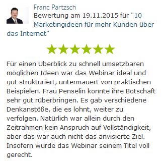 Partzsch_10Marketingideen