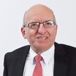 Prof. Joerg Knoblauch